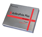 ArthroPrim Plus