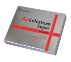 Colostrum Super